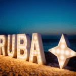 Aruba cerca de alcanzar la inmunidad de rebaño y celebra con ofertas exclusivas