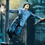 """""""En El Barrio"""" y otros emocionantes musicales para cantar y disfrutar en HBO Max"""