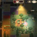 Se anuncia a Rogue-lite Zombie Shooter Deadly Days Out ahora en PlayStation y Xbox