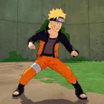 Naruto to Boruto: Shinobi Striker agrega a Nagato (Reanimado)
