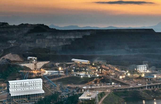 Schneider Electric y AVEVA unifican las operaciones de Vale Mining para mejorar la seguridad y la sostenibilidad