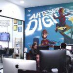 Panorama y desafíos del sector tecnológico en Colombia