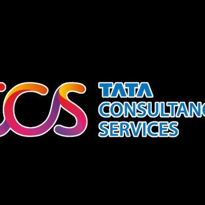 TCS expande su presencia en Latinoamérica y lanza su primer Centro de Gestión de Amenazas