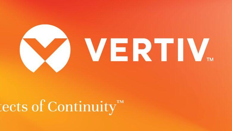 Vertiv Presenta el Nuevo Programa de Certificación Vertiv Master Path