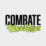 """""""Combate Freestyle"""" Finaliza su exitoso paso por Perú"""