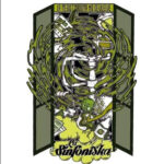 La Sinfóniska lanza su disco 'La registradora no devuelve'