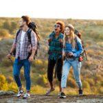 Cartagena, Villa de Leyva y Santa Marta son los destinos más recomendados para viajar con pareja o amigos
