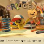 Cartoon Network Latinoamérica anuncia el proyecto ganador de la convocatoria Pitch Me: Pre-school durante Pixelatl 2021