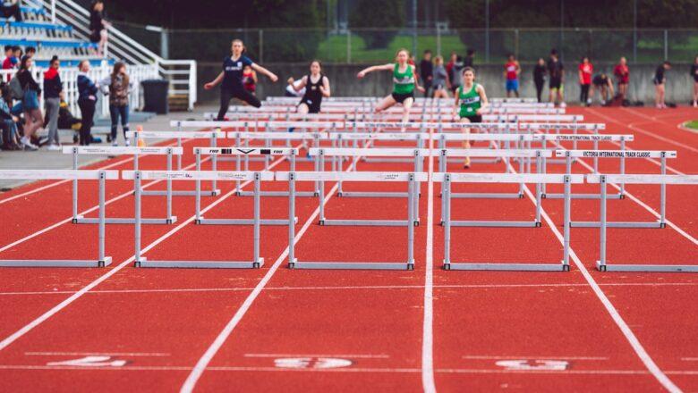 El papel de la Tecnología en la Transmisión de los Eventos Deportivos