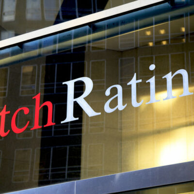 Fitch Ratings destaca la solidez de Tigo y ratifica calificaciones nacionales e internacionales con perspectiva estable
