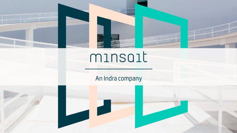Minsait contribuye a la transición energética y ayuda a reducir el impacto ambiental de la industria de hidrocarburos