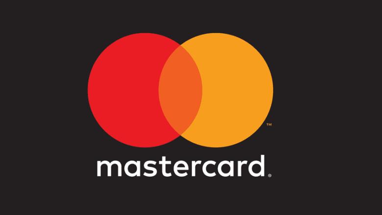 Mastercard crea solución digital para dar más transparencia en las transacciones