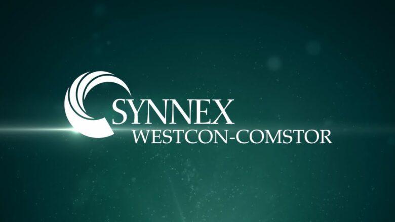 SYNNEX Westcon refuerza su portfolio de networking al aliarse con Allied Telesis en Latinoamérica