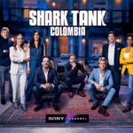 Hoy es la presentación de la nueva temporada de Shark Tank Colombia por Sony