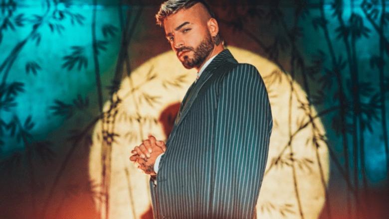 Telemundo Internacional trae a latinoamérica una cobertura especial de la edición de los Latin Billboards: ¨Detrás De La Fama¨ y ¨Alfombra Roja E!: Latin Billboards 2021¨