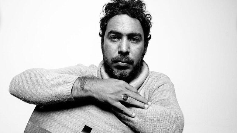 Carlos Méndez regresa a Colombia con un gran concierto acústico