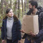 La película colombiana 'Llanto Maldito' llega a HBO Max el 29 de octubre