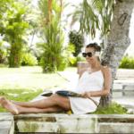 Booking.com comparte el top 5 de los destinos para disfrutar de una 'babymoon' inolvidable