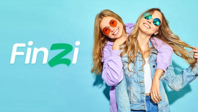 FinZi, la fintech que ofrecerá productos financieros a jóvenes en Colombia