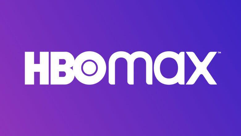 HBO Max desvela su plataforma de streaming antes del lanzamiento en Europa