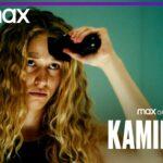 """""""Kamikaze"""", La Serie Max Original Danesa Se Estrenará Globalmente El 14 De Noviembre"""