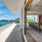 Santa Marta Marriott Resort Playa Dormida hace Alianza con FROSCH para Potenciar el Turismo MICE en el Caribe Colombiano