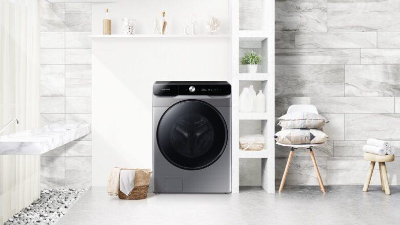 Día Mundial del Ahorro de Energía: cómo ayudar al planeta con los electrodomésticos