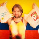 7 extranjeros que cuentan su experiencia viviendo en Colombia a través de YouTube