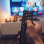 ¿Cómo se comportaron las plataformas de Streaming en Colombia en el tercer trimestre?