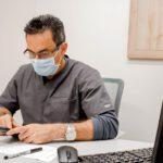 Doctor Ismael Behaine Vega Lider en el mundo de la medicina estética