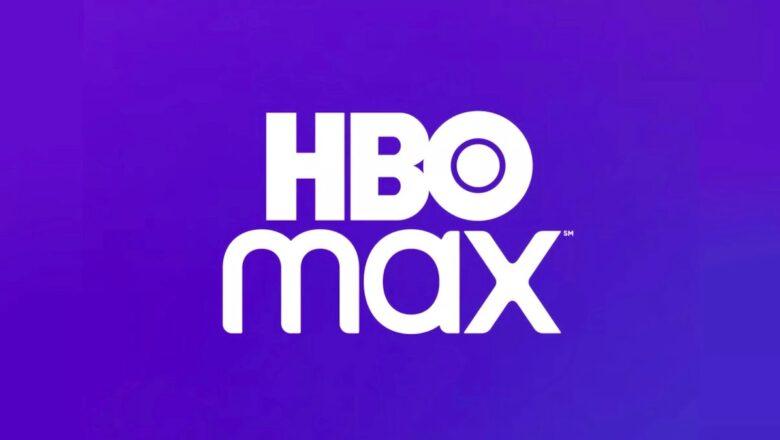 HBO Max ya está disponible en las consolas de juegos Playstation 4 y Playstation 5 de Latinoamérica