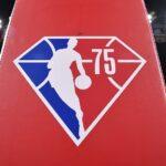 Cita semanal con la temporada regular de la NBA 2021-2022